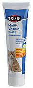 Trixie TX- 4223 Multi-витамин паста для котят 100г
