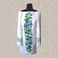 Пояса Заготовка для вышивки бисером в категории бисерное рукоделие в ... 6aaf225527a6f