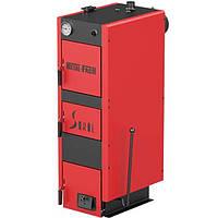 METAL-FACH SE-150  Котел твердопаливний  SOKOL  150 кВт  (1300 - 1500 кв.м), фото 3