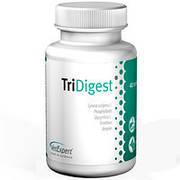 VetExpert TriDigest  40таб-добавка для поддержания пищеварения у собак и кошек (200784)