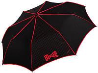 Женский зонт, полуавтомат, H. DUE. O 249-2