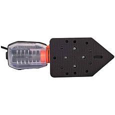 Машина шлифовальная вибрационная Vitals Es 2614JM, фото 2