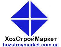 Мяч с логотипом INTERTOOL PR-0309