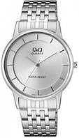 Часы Q&Q QA56-201
