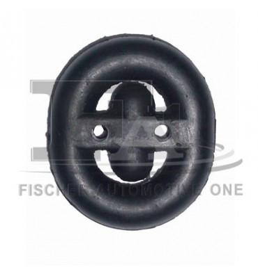 Резиновая подвеска глушителя  Audi, Seat, Mercedes, VW