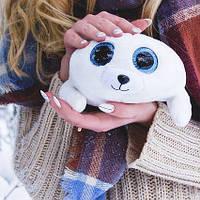 Тканевые игрушки: все, что нужно о них знать