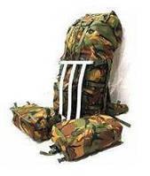 Внутренняя рама (каркас) для рюкзака. НОВАЯ