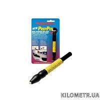 Чистящий карандаш + запасной картридж
