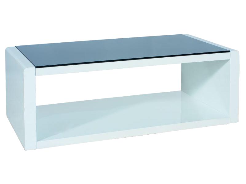 Журнальный столик Mery 60х120