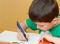 Ручка - главный аксессуар школьника! Что нужно знать перед покупкой?