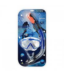 Набір для плавання Intex 55962