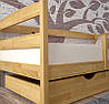 Кровать Марио, фото 6