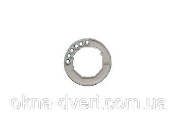 Ригельное кольцо R40 К роллетам защитным Alutech