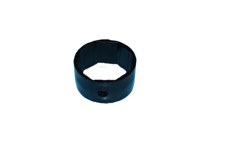 Кольцо дистанционное RD40К роллетам Alutech