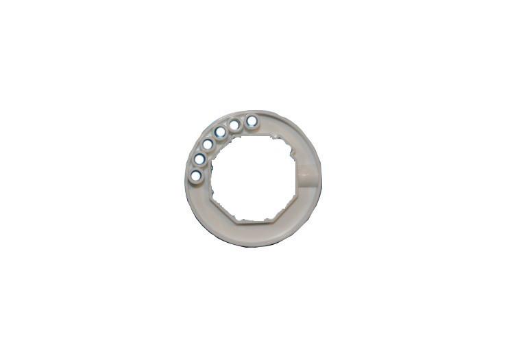 Ригельное кольцо R60 Alutech
