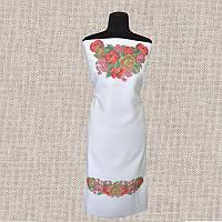 Женские платья вышивка в категории бисерное рукоделие в Украине ... 7d61978d8614b
