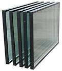 Стеклопакет двухкамерный с двумя энергосберегающими стеклами 4і-10-4-10-4і. г. Днепр, фото 3