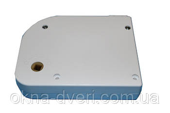 Укладчик шнура редукторный (кассета) SBG/0 для шнура BP4
