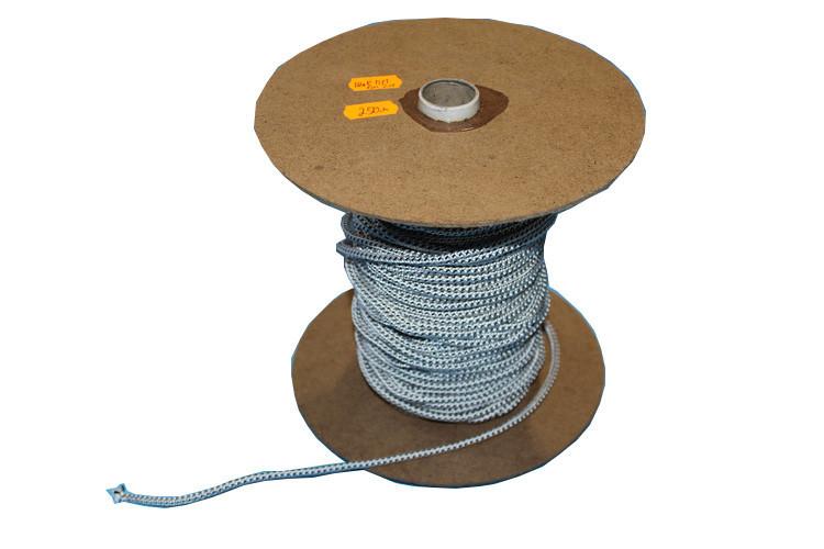 Шнур для редуктора або касети ролет. Артикул BP4.