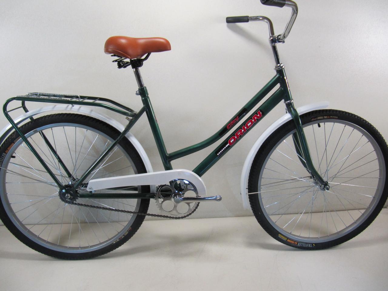 """Велосипед Orion CITY 24"""""""