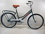 """Велосипед Orion CITY 24"""", фото 2"""