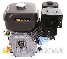 Двигатель бензиновый Bulat BW170F2-S New, фото 3