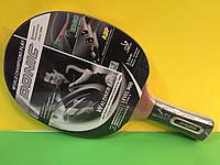 Ракетка для настольного тенниса Donic Waldner 900 , фото 1