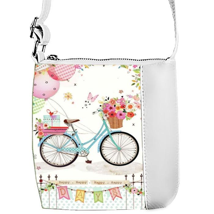 383551601e78 Купить детскую сумку для девочки с принтом : продажа, цена в ...