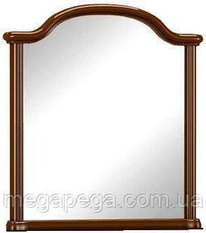 """Зеркало """"Алабама"""" Мебель Сервис"""
