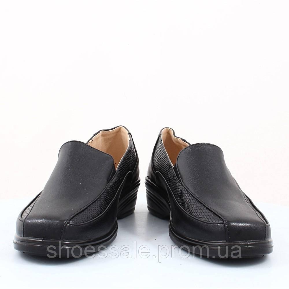 Женские туфли BroTher (47875) 2