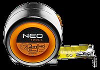 Рулетка NEO tools 67-213