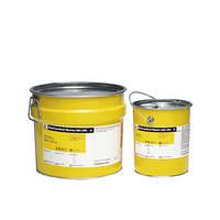 SikaTransfloor®-352 SL NEU (А) \20 kg