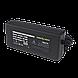 Импульсный блок питания Green Vision GV-SAS-C 12V3A (36W), фото 2