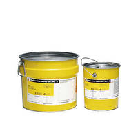 SikaTransfloor®-352 Rapid (B)\5 kg