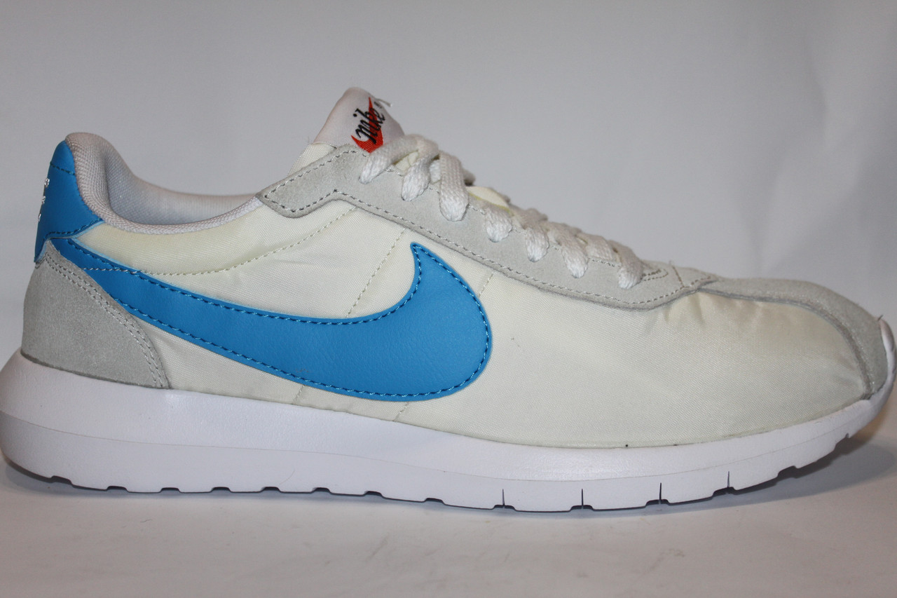 sale retailer bcc0f 3eec4 Nike Roshe LD-1000 Mens Running Trainers 844266 104 Sneakers Shoes  Clothing, Shoes   Accessories