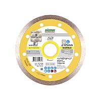 Алмазный диск Distar 1A1R 125 x 1,4 x 10 x 22,23 Marble 5D (11115053010), фото 1