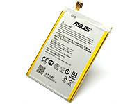 Аккумуляторная батарея Asus ZenFone 6 A600CG 3330 mAh ОРИГИНАЛ. Гарантия: 12 месяцев