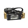 Блок питания для ноутбука Lenovo 20V 4.5A 90W штекер 7.9 x 5.0мм + кабель питания