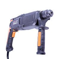 Перфоратор электрический ПЕ-2813Б
