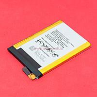 Аккумуляторная батарея Blackberry Q5  ОРИГИНАЛ. Гарантия: 12 месяцев