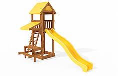 Детская игровая площадка Anuka Mini
