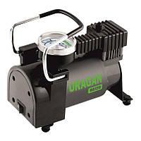 Автомобильний компрессор  URAGAN 90120