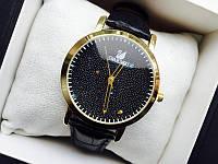 Женские наручные часы Swarovski