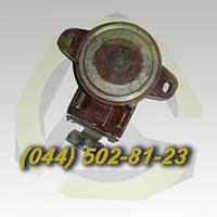 Датчик магнитоиндукционный ДМ-2