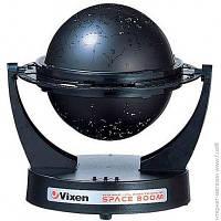 Домашний Планетарий Vixen Планетарий SPACE 800M