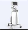 Аппарат Liposonix body slimming LipoHIFU-TB