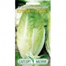 Семена салата Сахарная голова 1 г