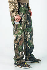 Штаны камуфляжные Клен Белый, фото 2