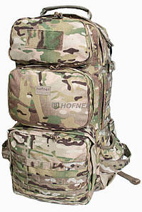 "Рейдовий рюкзак ""TROOPER PACK"" Mil-spec Multicam"