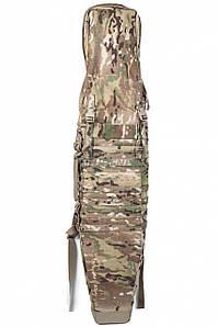 Чехол-рюкзак для снайперской винтовки Mil-Spec Multicam от Hofner